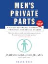 Men's Private Parts (MP3): A Pocket Reference to Prostate, Urologic, and Sexual Health